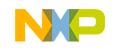 NXP,official store,spot stock center
