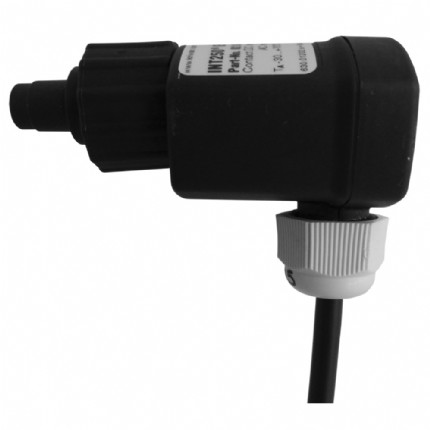 科瑞文KRIWAN电子式油压差开关INT250 Oil differential pressure switch 02 S 667, 02 S 667 S31