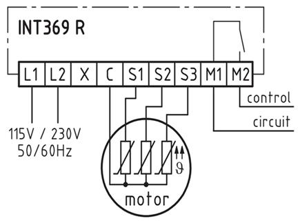 电路 电路图 电子 设计 素材 原理图 435_320