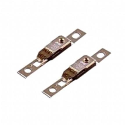 America Sensata KlixonTemperature Switch Overload Protector – Klixon Thermal Switch Wire Diagram