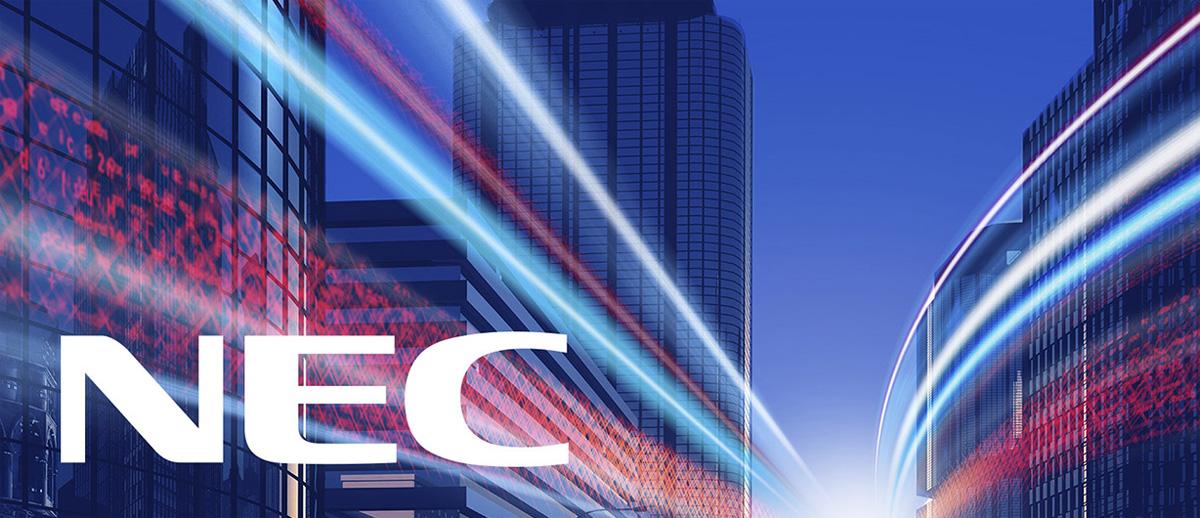 日本电气NEC SCHOTT官网,品牌直营,独家经销,一级代理,授权专卖