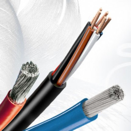 Wire And Cable Shielding Lineleoni Introductionleoni Products