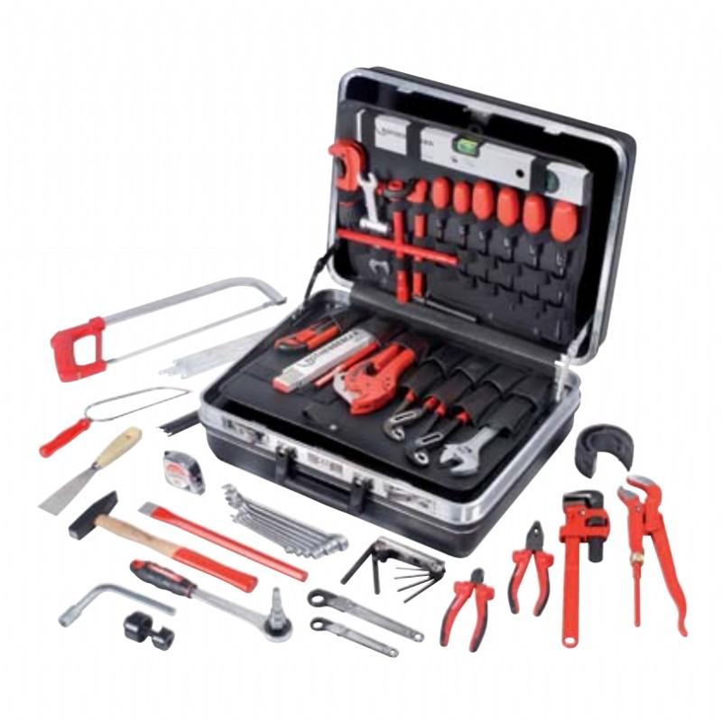 Rothenberger Professional Plumbing Tools Universal