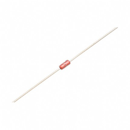 SEMITEC日本石�VNTC热敏电阻 高耐热CT系列 CT Thermistor - high temperature type