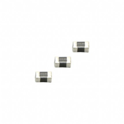 SEMITEC日本石�VNTC热敏电阻 贴片式KT系列 KT Thermistor - high accuracy, SMD chip type